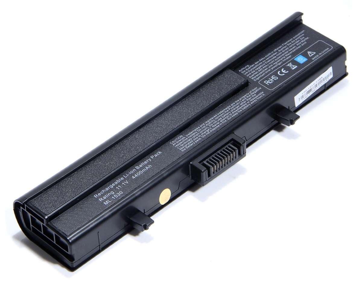 Baterie Dell RU006 imagine