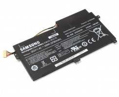 Baterie Samsung  NP370R5E Originala. Acumulator Samsung  NP370R5E. Baterie laptop Samsung  NP370R5E. Acumulator laptop Samsung  NP370R5E. Baterie notebook Samsung  NP370R5E