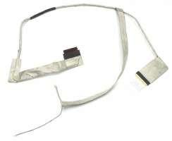 Cablu video LVDS Lenovo  50 4TE09 001