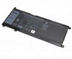 Baterie Dell Inspiron 7573 Originala 56Wh. Acumulator Dell Inspiron 7573. Baterie laptop Dell Inspiron 7573. Acumulator laptop Dell Inspiron 7573. Baterie notebook Dell Inspiron 7573