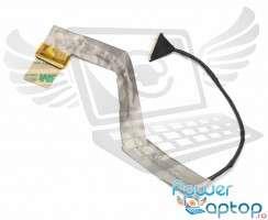 Cablu video LVDS Asus  DD0EJ4LC010