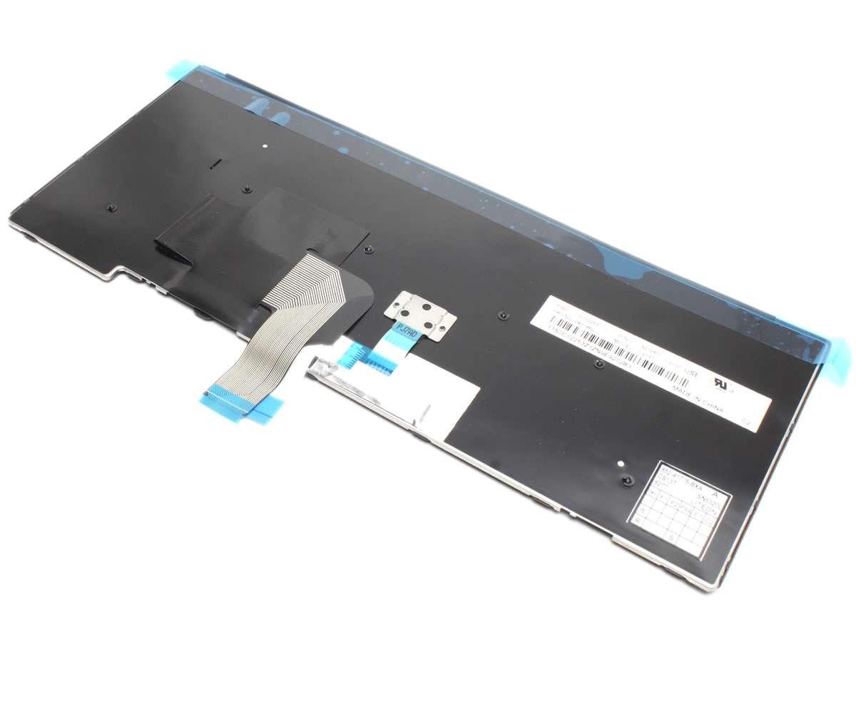 Tastatura Lenovo ThinkPad T440 imagine