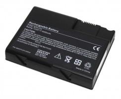 Baterie Fujitsu Siemens Amilo A6600. Acumulator Fujitsu Siemens Amilo A6600. Baterie laptop Fujitsu Siemens Amilo A6600. Acumulator laptop Fujitsu Siemens Amilo A6600. Baterie notebook Fujitsu Siemens Amilo A6600