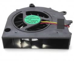 Cooler laptop Toshiba  AB7005HX-SB3. Ventilator procesor Toshiba  AB7005HX-SB3. Sistem racire laptop Toshiba  AB7005HX-SB3