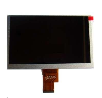 Display Acer Iconia Tab B1-711 ORIGINAL. Ecran TN LCD tableta Acer Iconia Tab B1-711 ORIGINAL