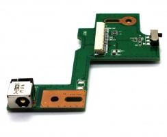 Modul alimentare Asus  X52J. Power Board Asus  X52J