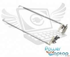 Balamale display Lenovo ThinkPad E531 SLIM TOUCH DISPLAY . Balamale notebook Lenovo ThinkPad E531 SLIM TOUCH DISPLAY