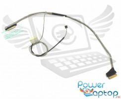 Cablu video LVDS Acer Extensa 2530