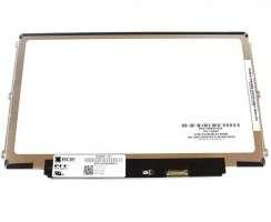 """Display laptop Dell Latitude E7270 12.5"""" 1366x768 30 pini led edp. Ecran laptop Dell Latitude E7270. Monitor laptop Dell Latitude E7270"""