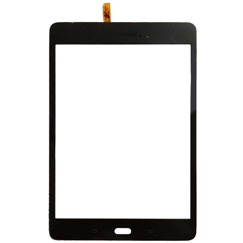 Touchscreen Digitizer Samsung Galaxy Tab A 8.0 T355 LTE Geam Sticla Tableta imagine powerlaptop.ro 2021