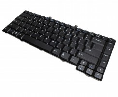 Tastatura Acer Aspire 1672WLCi. Tastatura laptop Acer Aspire 1672WLCi