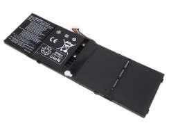 Baterie Acer Aspire V7 581. Acumulator Acer Aspire V7 581. Baterie laptop Acer Aspire V7 581. Acumulator laptop Acer Aspire V7 581. Baterie notebook Acer Aspire V7 581