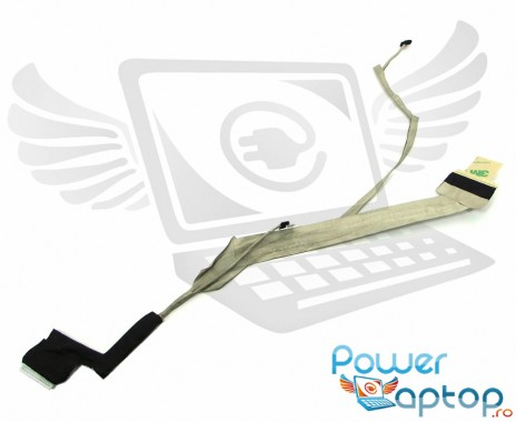 Cablu video LVDS Acer  50.4K801.002