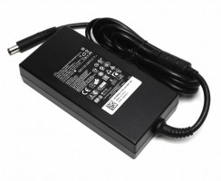 Incarcator Dell  G5 15 5587 ORIGINAL. Alimentator ORIGINAL Dell  G5 15 5587. Incarcator laptop Dell  G5 15 5587. Alimentator laptop Dell  G5 15 5587. Incarcator notebook Dell  G5 15 5587