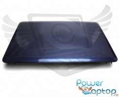 Carcasa Display HP  255 G1. Cover Display HP  255 G1. Capac Display HP  255 G1 Dark Blue