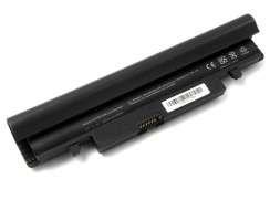 Baterie Samsung  NT N148. Acumulator Samsung  NT N148. Baterie laptop Samsung  NT N148. Acumulator laptop Samsung  NT N148. Baterie notebook Samsung  NT N148