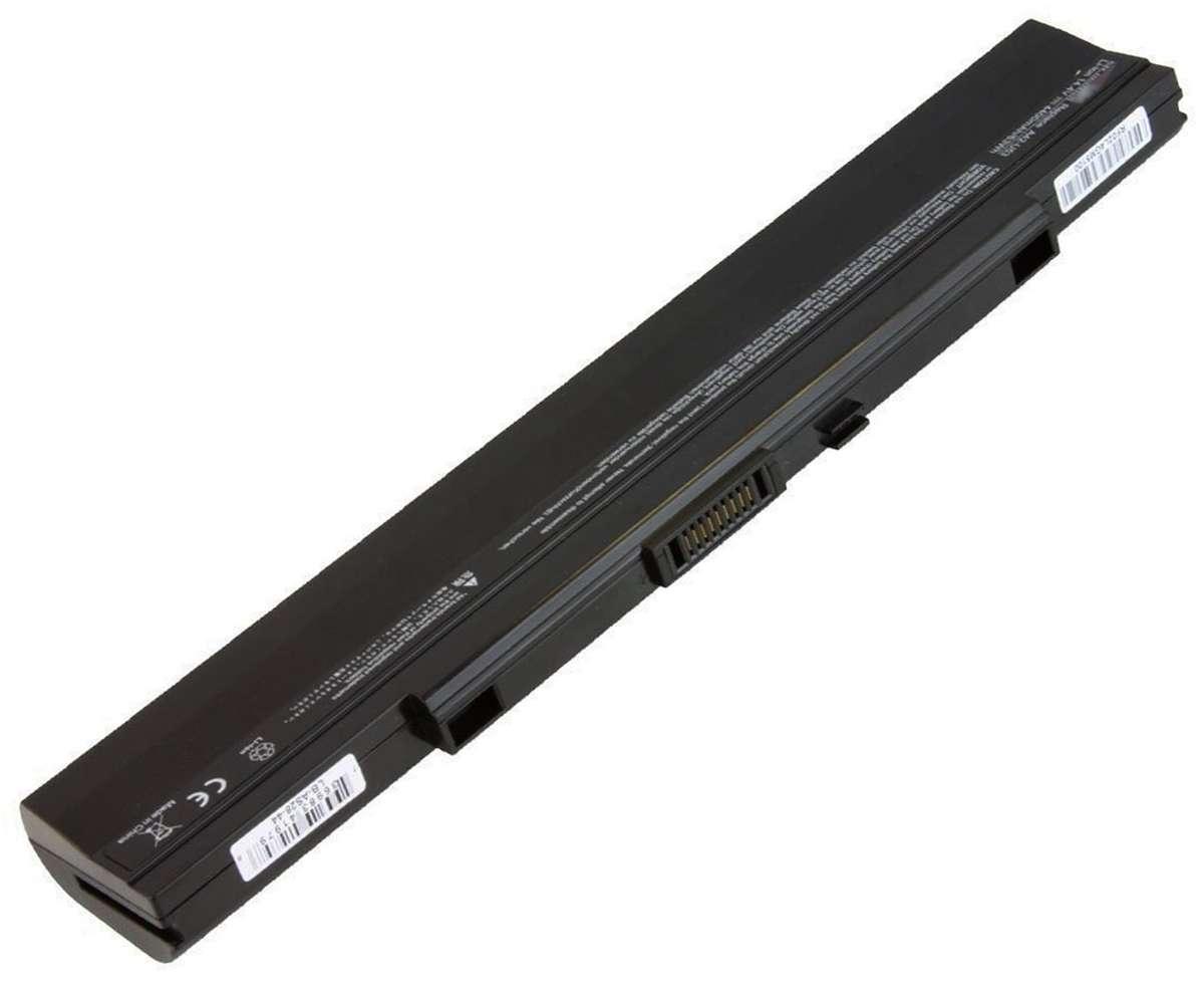 Baterie Asus U33J imagine