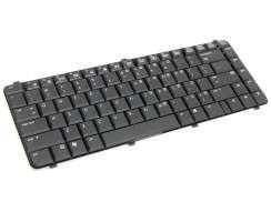 Tastatura HP Compaq 6535s. Keyboard HP Compaq 6535s. Tastaturi laptop HP Compaq 6535s. Tastatura notebook HP Compaq 6535s