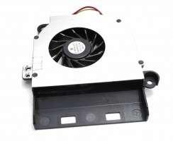 Cooler laptop Sony UDQFRPR63CF0. Ventilator procesor Sony UDQFRPR63CF0. Sistem racire laptop Sony UDQFRPR63CF0