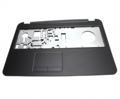Palmrest Dell AP0ZH000201. Carcasa Superioara Dell AP0ZH000201 Negru