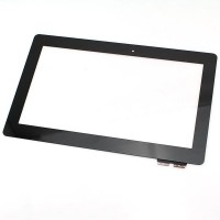 Digitizer Touchscreen Asus Transformer Book T100TA. Geam Sticla Tableta Asus Transformer Book T100TA