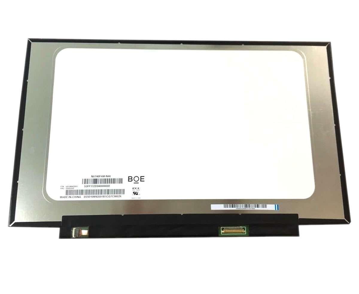 Display laptop HP 840 G5 Full HD IPS imagine powerlaptop.ro 2021