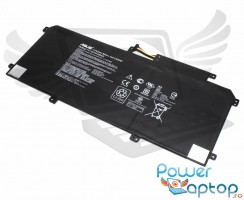Baterie Asus  UX305FA Originala. Acumulator Asus  UX305FA. Baterie laptop Asus  UX305FA. Acumulator laptop Asus  UX305FA. Baterie notebook Asus  UX305FA