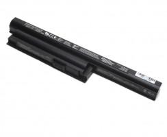 Baterie Sony Vaio VPCEL2S1E Originala. Acumulator Sony Vaio VPCEL2S1E. Baterie laptop Sony Vaio VPCEL2S1E. Acumulator laptop Sony Vaio VPCEL2S1E. Baterie notebook Sony Vaio VPCEL2S1E