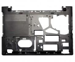 Bottom Lenovo Ideapad Z50-70 Carcasa Inferioara neagra