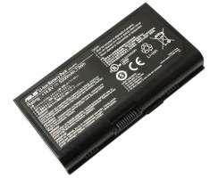 Baterie Asus  X72D Originala. Acumulator Asus  X72D. Baterie laptop Asus  X72D. Acumulator laptop Asus  X72D. Baterie notebook Asus  X72D
