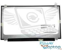 "Display laptop LG  LP156WH3 15.6"" 1366X768 HD 40 pini LVDS. Ecran laptop LG  LP156WH3. Monitor laptop LG  LP156WH3"