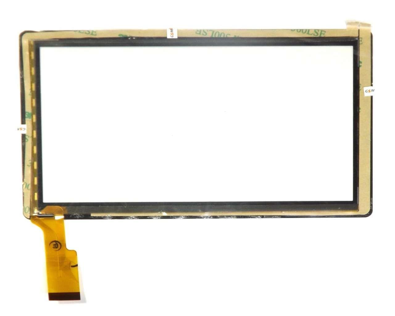 Touchscreen Digitizer NeuTab N7 Pro Geam Sticla Tableta imagine 2021