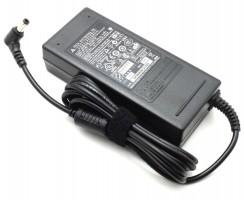 Incarcator Asus  X80Z Original DeltaElectronics. Alimentator Original DeltaElectronics Asus  X80Z. Incarcator laptop Asus  X80Z. Alimentator laptop Asus  X80Z. Incarcator notebook Asus  X80Z