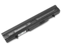 Baterie Medion  MD98330 8 celule. Acumulator laptop Medion  MD98330 8 celule. Acumulator laptop Medion  MD98330 8 celule. Baterie notebook Medion  MD98330 8 celule