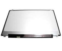 """Display laptop LG LP173WF4(SP)(F3) 17.3"""" 1920X1080 30 pini eDP 60Hz. Ecran laptop LG LP173WF4(SP)(F3). Monitor laptop LG LP173WF4(SP)(F3)"""