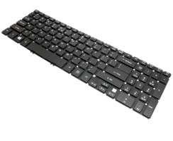 Tastatura Acer Aspire V5-572 iluminata backlit. Keyboard Acer Aspire V5-572 iluminata backlit. Tastaturi laptop Acer Aspire V5-572 iluminata backlit. Tastatura notebook Acer Aspire V5-572 iluminata backlit