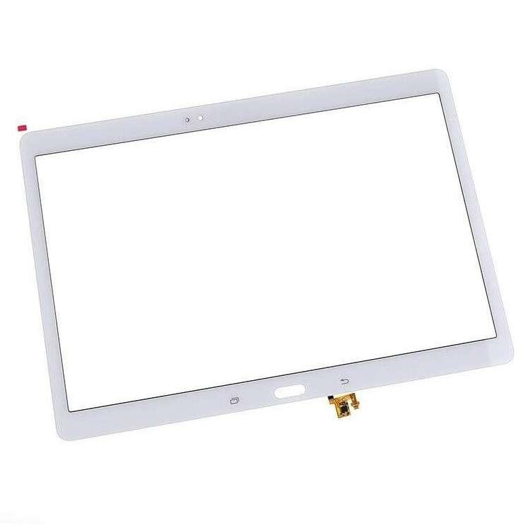Touchscreen Digitizer Samsung Galaxy Tab S 10.5 LTE T805 Geam Sticla Tableta imagine powerlaptop.ro 2021