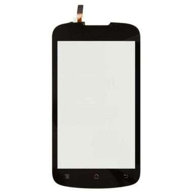 Touchscreen Digitizer Huawei Ascend G300 . Geam Sticla Smartphone Telefon Mobil Huawei Ascend G300