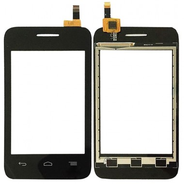Touchscreen Digitizer Vodafone Smart 4 Fun VF685. Geam Sticla Smartphone Telefon Mobil Vodafone Smart 4 Fun VF685