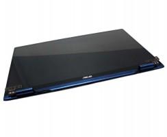 Ansamblu Display cu touchscreen FHD Asus ZenBook Flip UX362FA. Modul Ecran cu touchscreen FHD laptop Asus ZenBook Flip UX362FA