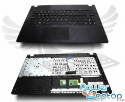 Tastatura Asus  X451MA. Keyboard Asus  X451MA. Tastaturi laptop Asus  X451MA. Tastatura notebook Asus  X451MA
