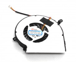 Cooler placa video GPU laptop MSI  PE70. Ventilator placa video MSI  PE70.