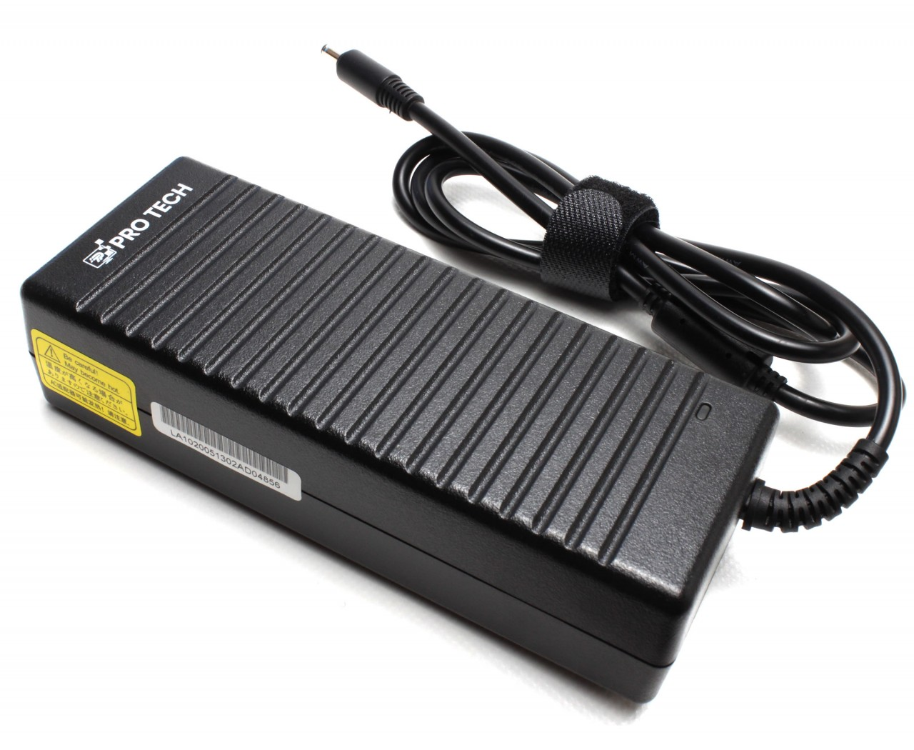 Incarcator Dell Precision 15 5510 130W Replacement imagine powerlaptop.ro 2021