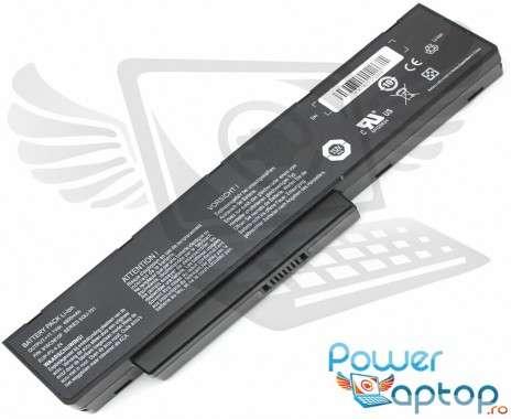 Baterie BenQ  SQU-714. Acumulator BenQ  SQU-714. Baterie laptop BenQ  SQU-714. Acumulator laptop BenQ  SQU-714. Baterie notebook BenQ  SQU-714