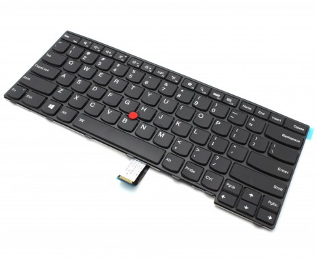 Tastatura Lenovo ThinkPad L470-741M. Keyboard Lenovo ThinkPad L470-741M. Tastaturi laptop Lenovo ThinkPad L470-741M. Tastatura notebook Lenovo ThinkPad L470-741M