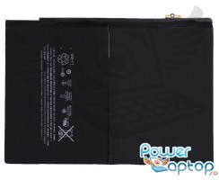 Baterie Apple iPad 6 A1547. Acumulator Apple iPad 6 A1547. Baterie tableta Apple iPad 6 A1547. Acumulator tableta Apple iPad 6 A1547. Baterie tableta Apple iPad 6 A1547