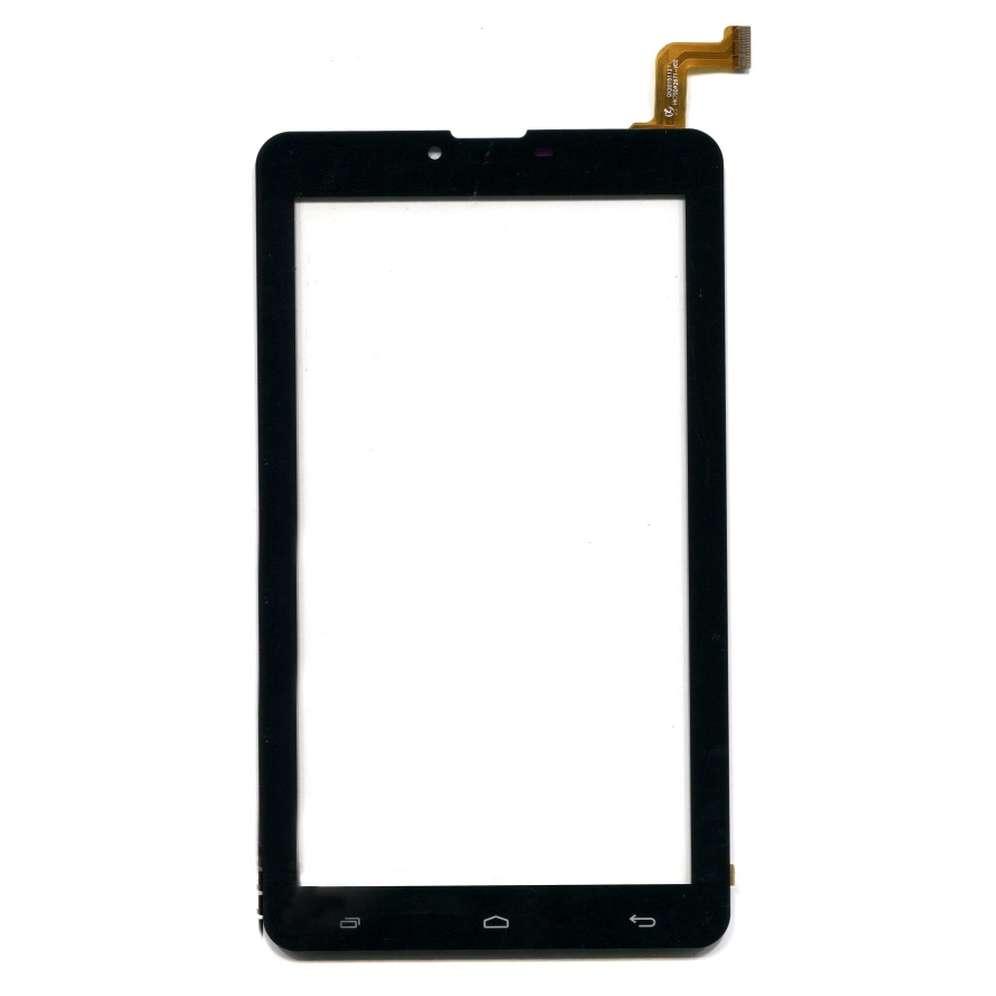 Touchscreen Digitizer Utok Hello 7Q LTE Geam Sticla Tableta imagine powerlaptop.ro 2021