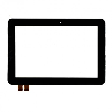 Digitizer Touchscreen Polaroid MID1048PBE01.112. Geam Sticla Tableta Polaroid MID1048PBE01.112