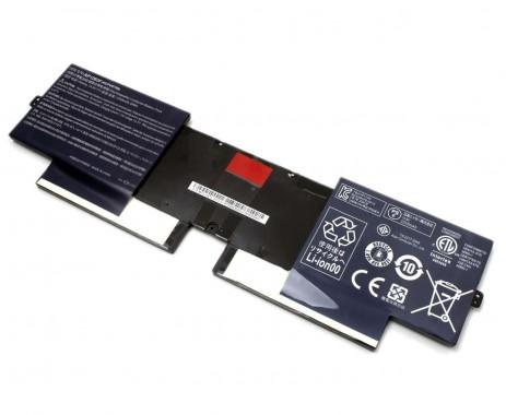 Baterie Acer Aspire S5 391 Originala. Acumulator Acer Aspire S5 391. Baterie laptop Acer Aspire S5 391. Acumulator laptop Acer Aspire S5 391. Baterie notebook Acer Aspire S5 391