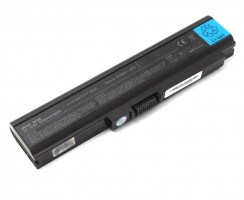 Baterie Toshiba Portege M606. Acumulator Toshiba Portege M606. Baterie laptop Toshiba Portege M606. Acumulator laptop Toshiba Portege M606. Baterie notebook Toshiba Portege M606